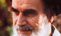 حاج سید احمد خمینی(ره) از چه کسانی و چرا انتقاد می کرد؟