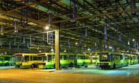 اهمیت ثبات بازار ارز برای تولیدکنندگان ایرانی