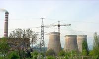 نگهداری، تعمیرات نیروگاهها و اصول مربوط به آن از دیدگاه علمی- تخصصی