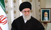 تولید ملی، حمایت از کار و کالای ایرانی از منظر مقام معظم رهبری(1)