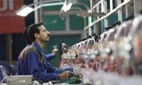 91  مزیتِ تولید ملی و حمایت از کار و سرمایه ایرانی