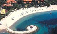 زیباترین جزایر اروپا