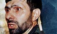 شهيد صياد شیرازی و وحدت ارتش و سپاه (2)