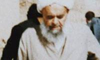 شهید صدوقی در قامت یک پدر(1)