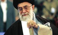 اخلاق انتخاباتی از منظر مقام معظم رهبری