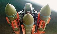 بمب JDAM