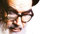 مباني فقهي انقلاب اسلامي در انديشه ي امام خميني (ره)-(5)