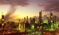 وابستگی به نفت؛ بلیه اقتصادی ما (1)