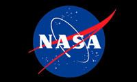 ناسا چیست؟