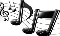 175574 موسيقي بر روان انسانتاثير