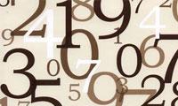 زندگي با رياضيات