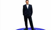 خصوصیات یک مدیر موفق