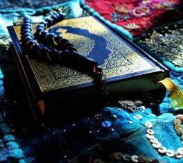 روش تدریس روخوانی قرآن کریم (قسمت اول)