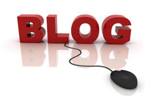 ده اشتباه در وبلاگ نویسی!