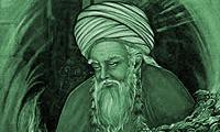 مولانا و برخی از نیازهای جامعه امروز (1)