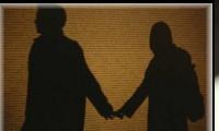 رابطه میان دختر و پسر در تحلیل روانشناختی ـ قرآنی