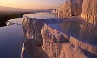 عجایب 10گانه طبیعت که تاکنون ندیدهاید