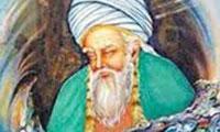 نماز در اندیشة مولانا