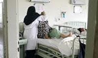 آیا مریضیها به خاطر گناه است؟