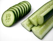 7 میوه و سبزی برای زیبایی پوست