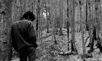 مهارتها و روشهای جلوگیری از افزایش غم و غصّه