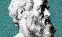 مروری بر متن سوگند نامه بقراط در پزشکی و اخلاق طبابت(قسمت اول)