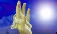 اثرات دعا در زندگی ، نتیجه بخش بودن دعا