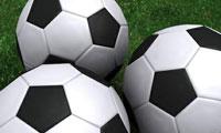 فوتبال و زندگی