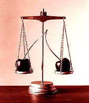 عدل الهی از نظر قرآن کریم و مشاور