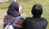 ديدگاه اسلام درباره رابطه هاي دوستانه ميان دختر و پسر