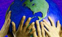 نقدی بر كتاب ایران و جهانی شدن، چالش ها و راه حل ها (2)