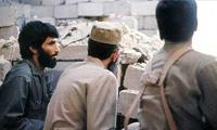 تجاوز عراق، اشغال خرمشهر  و واكنش كشورهاي منطقه