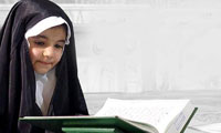 تربیت دینی درنهاد آموزش وپرورش وضعیت امروز وچالش های برنامه ریزی برای آینده