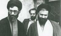 سلوک سیاسی یادگار امام