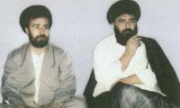 نقش محوری یادگار امام در نظام اسلامی
