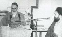 بازوی توانمند نظام اسلامی