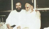جلوه هائی از سلوک اخلاقی یادگار امام (2)