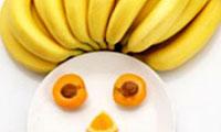 کنترل اضطراب با مواد غذایی