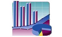 ۱۰درس برای افزایش بهره وری در امور مالی