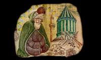 اسطوره مهر در مثنوی مولوی(2)