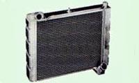 نقش رادیاتور در پروسه انتقال حرارت موتور