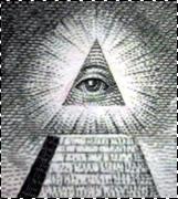شیطان پرستی و فراماسونری ، نمادها و کتب (1)