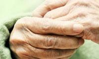 مقابله با التهاب مفصل با تغذيه مناسب