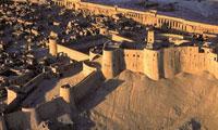 مقاوم سازی لرزه ای بناهای تاریخی