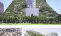 بامهای سبز در جهان (2)