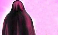 حجاب و رسانه