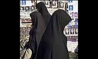 حجاب، ارزش يا روش؟