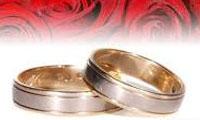 آن روزها که ما ازدواج کردیم