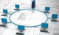 چالشهای انتقال فناوری در شركتهای كوچك و متوسط