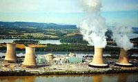 در باره انرژی هسته ای بیشتر بدانیم